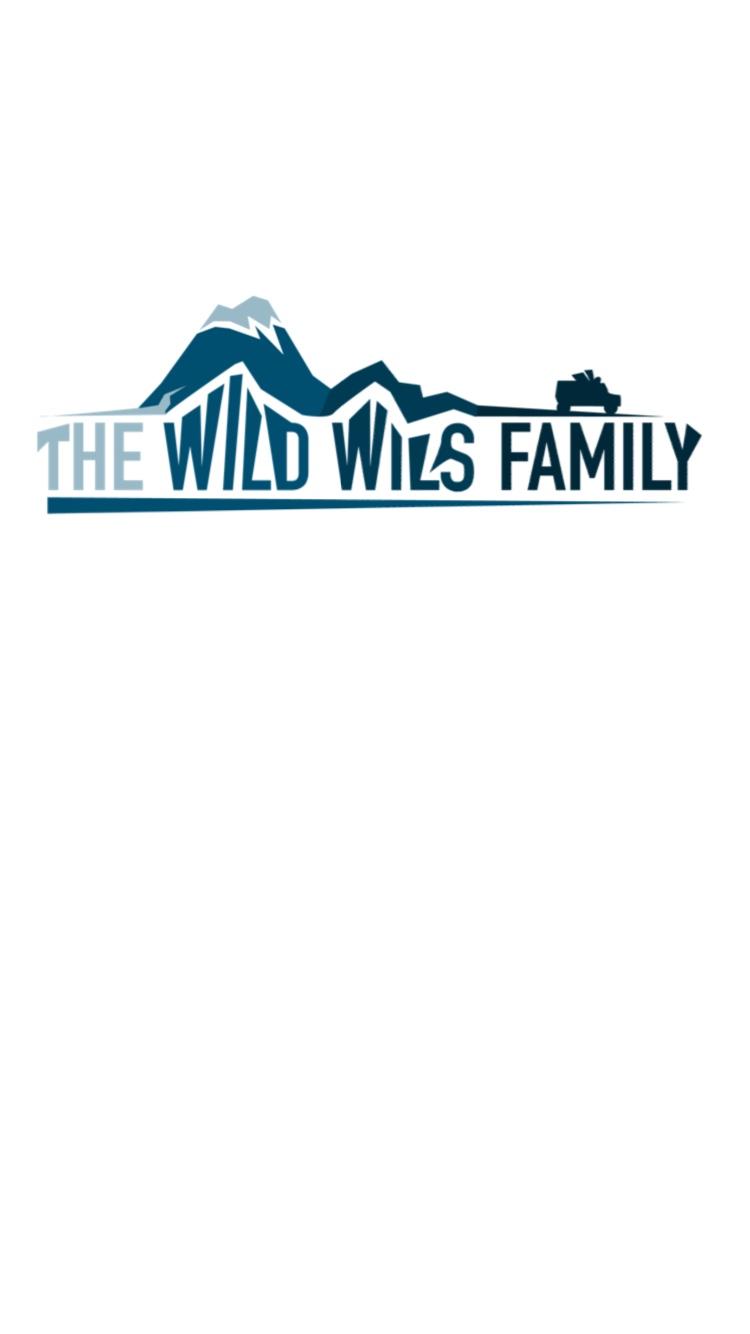 Wild Wils Family